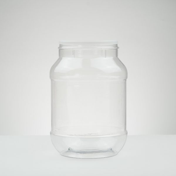 plastic_packaging_wholesale_121Oz_PETG_Clear_Pressure_lid_Container