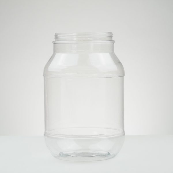 plastic_packaging_wholesale_121Oz_PETG_Clear_Container