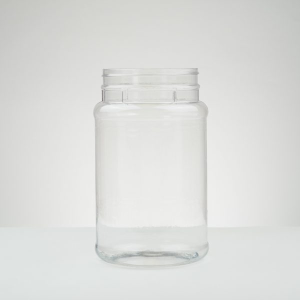 plastic_packaging_wholesale_PETG_Clear_Flat_Container
